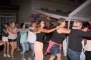 Sommerfest-199