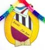 Karnevaltreffen-105