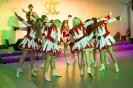Karnevaltreffen-124