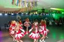 Karnevaltreffen-128