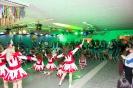 Karnevaltreffen-131