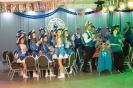 Karnevaltreffen-132