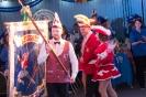 Karnevaltreffen-141
