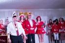 Karnevaltreffen-142