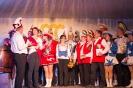 Karnevaltreffen-147
