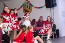 Karnevaltreffen-167