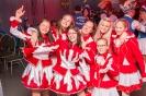 Karnevaltreffen-179