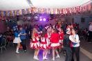 Karnevaltreffen-189