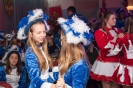 Karnevaltreffen-207