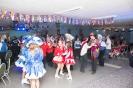 Karnevaltreffen-208