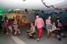 Karnevaltreffen-231