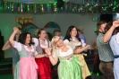 Karnevaltreffen-233