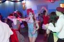 Karnevaltreffen-242
