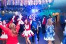 Karnevaltreffen-245