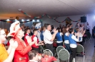Karnevaltreffen-258