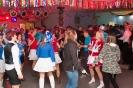 Karnevaltreffen-263