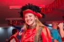 Karnevaltreffen-265