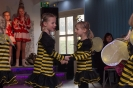 Kinderfasching-125