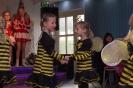 25.02.2017 Kinderfasching