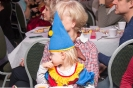 Kinderfasching-126