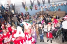 Kinderfasching-131