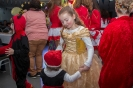 Kinderfasching-132