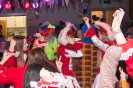 Kinderfasching-136