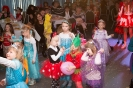 Kinderfasching-154