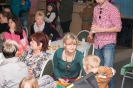 Kinderfasching-155