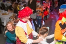 Kinderfasching-160