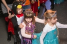 Kinderfasching-161