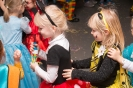Kinderfasching-170