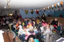 Kinderfasching-180