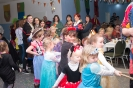 Kinderfasching-187
