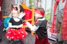 Kinderfasching-194