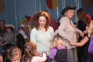 Kinderfasching-200
