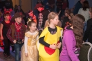 Kinderfasching-209