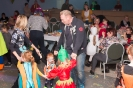 Kinderfasching-215
