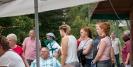 Sommerfest-130