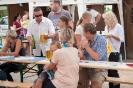 Sommerfest-158