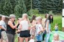 Sommerfest-159