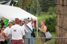 Sommerfest-165