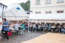 Sommerfest-179