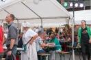 Sommerfest-181