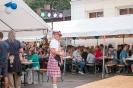 26.08.2017 Sommerfest