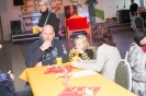 Kinderfasching-107