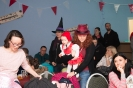Kinderfasching-112