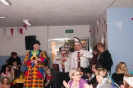 Kinderfasching-114