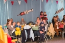 Kinderfasching-115