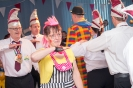 Kinderfasching-116